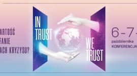 Forum IAB 2020: In Trust We Trust. Jaką wartość ma zaufanie w czasach kryzysu?