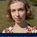 """Nieagencja z kampanią promującą program wolontariacki """"Ochotnicy warszawscy"""""""