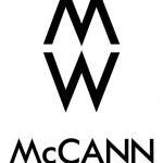 McCANN i Weber Shandwick dla nowej marki EFL