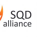 Team Prevent Poland zmienia się w SQD Alliance