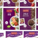 Wigilia uwodząca smakiem i aromatem – 12 potraw wyczarowanych z Appetitą