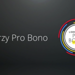 Liderzy Pro Bono zaprezentowali Kartę Zasad Wolontariatu Pracowniczego