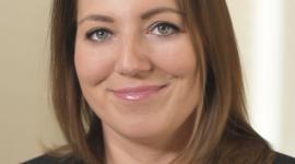 Katarzyna Gołaszewska objęła stanowisko Publisher Managera w Grupie Open Mobi