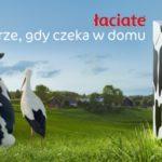 SM Mlekpol wygrywa konkurs na najlepszą kampanię 2020